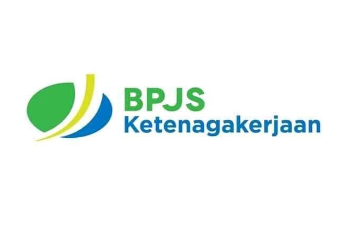Hindari Inefesiensi Gugatan Pengadilan, 3 Standar untuk Direksi BPJS
