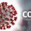 Regulasi Covid-19: Peraturan Pemerintah Nomor 21 Tahun 2020 tentang Pembatasan Sosial Berskala Besar dalam Rangka Percepatan Penanganan Corona Virus Disease 2019 (Covid-19)