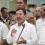 Regulasi Covid-19: Peraturan Menteri Kesehatan Nomor 9 Tahun 2020 tentang Pedoman Pembatasan Sosial Berskala Besar dalam Rangka Percepatan Penanganan Corona Virus Disease 2019 (COVID-19)